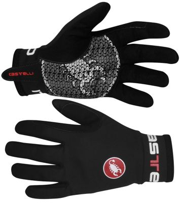Gants Route/XC Castelli Lightness 2017