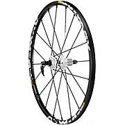 Mavic Crossmax ST Disc MTB Rear Wheel 2014