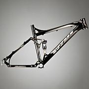 Vitus Bikes Gravir Frame 2013
