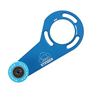 Blackspire Stinger Chain Tensioner - Blue 2013