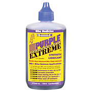 Purple Extreme Synthetic Lube