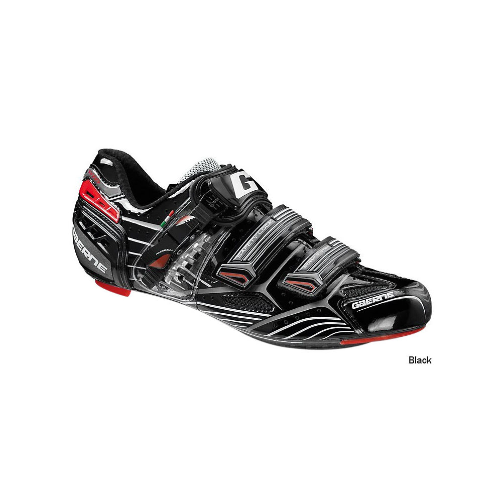 gaerne-platinum-composite-carbon-road-shoes