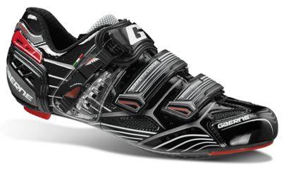 Chaussures Gaerne Platinum carbone
