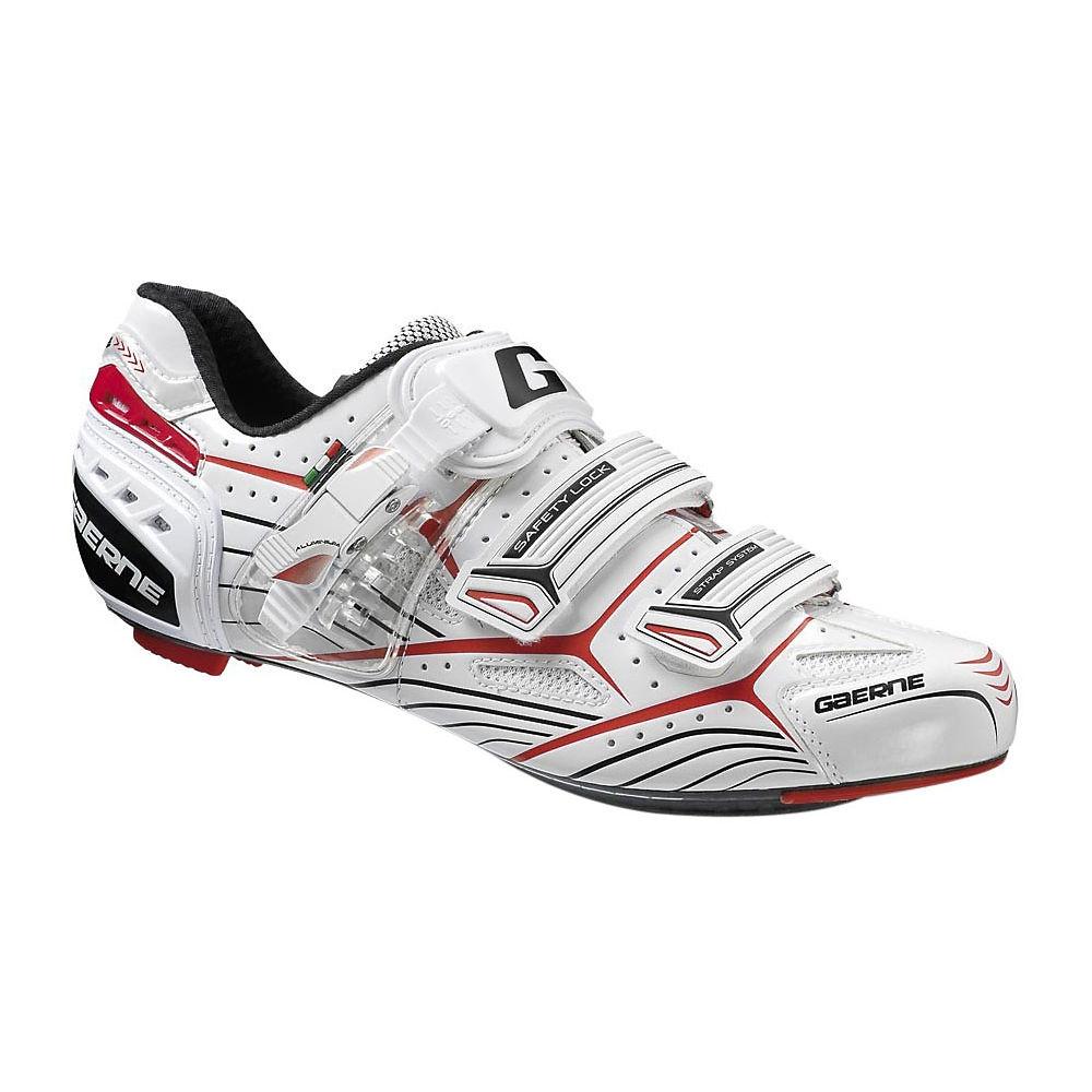 gaerne-platinum-carbon-road-shoes