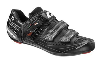 Chaussures Gaerne Futura carbone composite