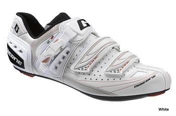 Chaussures Gaerne Futura