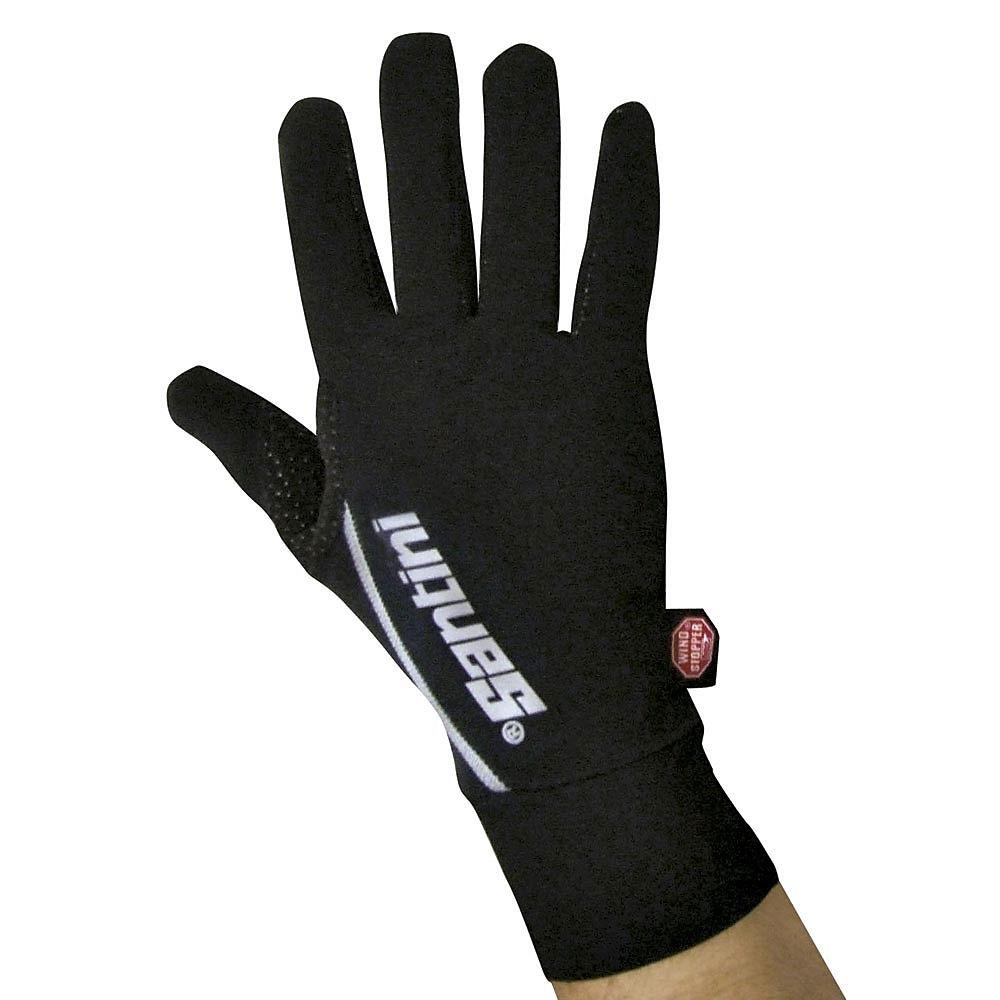 santini-krios-windstopper-xfree-glove-aw14