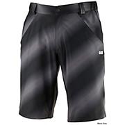 IXS Culm MTB Shorts 2013