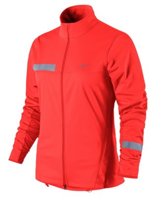 Veste Nike Element Femme Shield Soft Shell