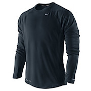 Nike Miler UV Long Sleeve Top