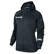 Nike Element Shield Max Womens Jacket