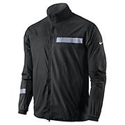 Nike Storm Fly Jacket AW12
