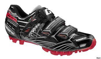 Chaussures VTT Gaerne Olympia SPD