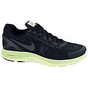 Nike Lunarglide+ Shield