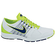 Nike Lunarspider LT+2 Shoes