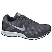 Nike Air Pegasus + 29 Shield Womens Shoes