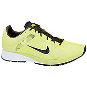 Nike Zoom Streak 4 Running Shoes SS13