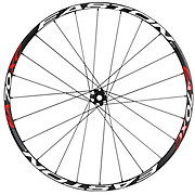 Easton EA70 XC MTB 29er Front Wheel