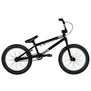 Stolen Agent 18 BMX Bike 2013