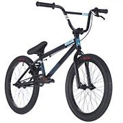 Stolen Casino BMX Bike 2013