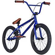 Stolen Wrap BMX Bike 2013