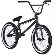 Stolen Sinner BMX Bike 2013