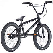 Stolen Score BMX Bike 2013