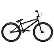 Stolen Saint 24 Bike 2013
