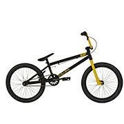 Fiction Saga BMX Bike 2013