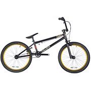 Fiction Fable BMX Bike 2013