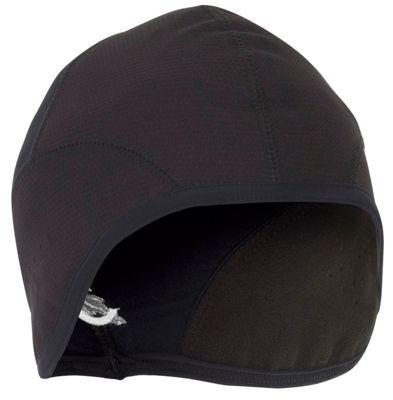 Bonnet SealSkinz coupe-vent SS17