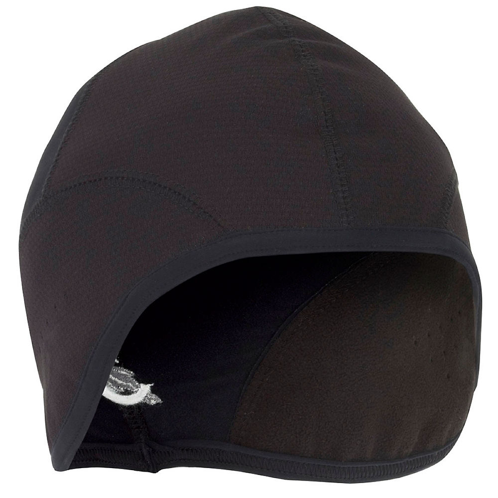 sealskinz-windproof-skull-cap-2017