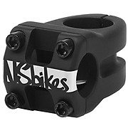 NS Bikes Quark Pro Small Stem 2013