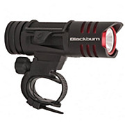 Blackburn Scorch 1.0 Front Light