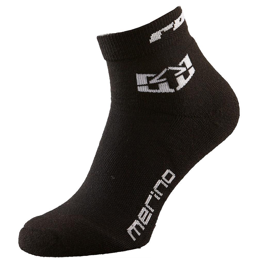 royal-merino-short-sock-2016