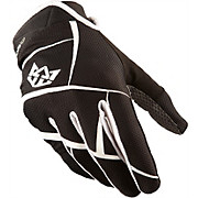 Royal Signature Gloves 2013