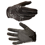 Royal Tybyn Gloves 2013