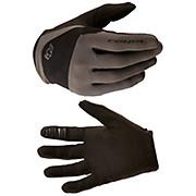 Royal Core Gloves 2014