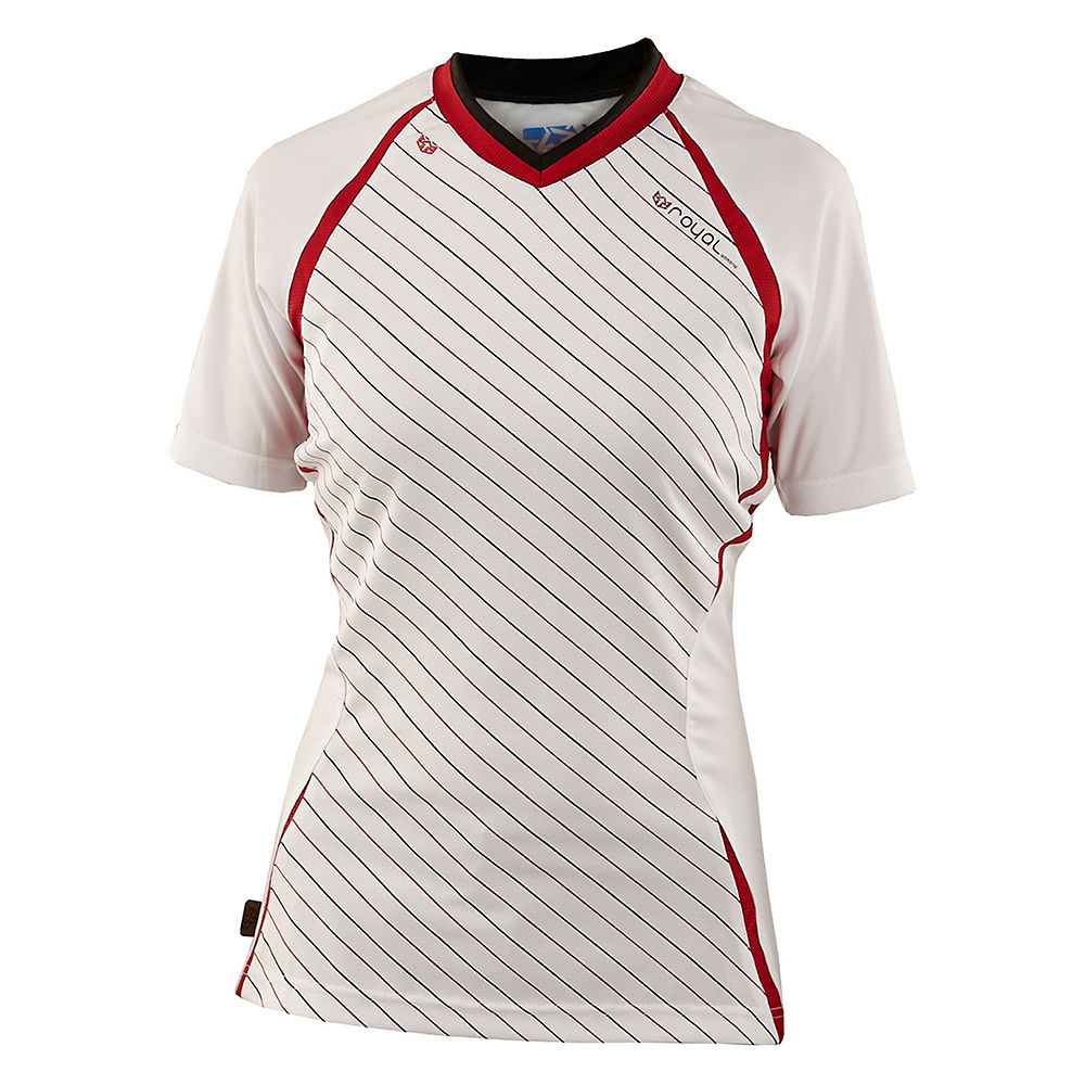 royal-womens-concept-jersey