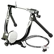 Minoura B60-R Trainer