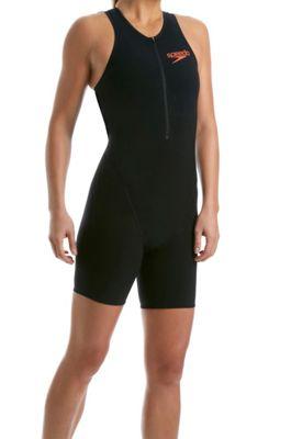 Combinaison de triathlon Speedo LZR Femme Racer Pro