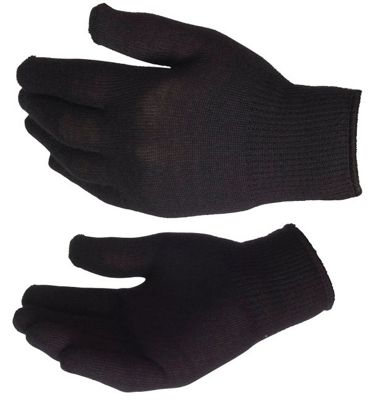 Gants thermiques SealSkinz AW16