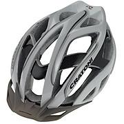 Cratoni Terrox MTB Helmet 2013
