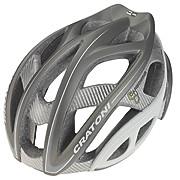 Cratoni Terron Helmet 2013