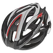 Cratoni Bullet Helmet 2013