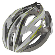 Cratoni C-Bolt Helmet 2014