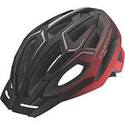 Cratoni C-Flash Helmet 2013