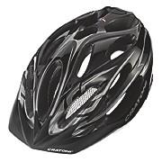 Cratoni C-Blaze Helmet 2013