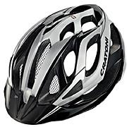 Cratoni C - Miuro Helmet 2013