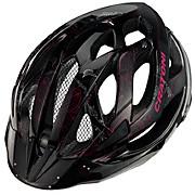 Cratoni Miuro Womens Helmet 2013